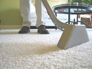 Las-Vegas-Carpet-Cleaning